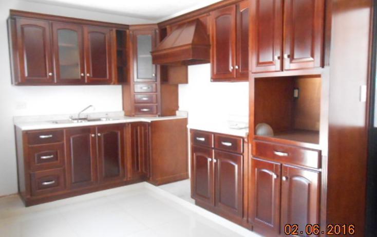 Foto de casa en venta en  , centro plaza mochis, ahome, sinaloa, 1962715 No. 23