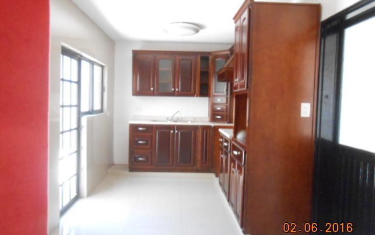 Foto de casa en venta en  , centro plaza mochis, ahome, sinaloa, 1962715 No. 24