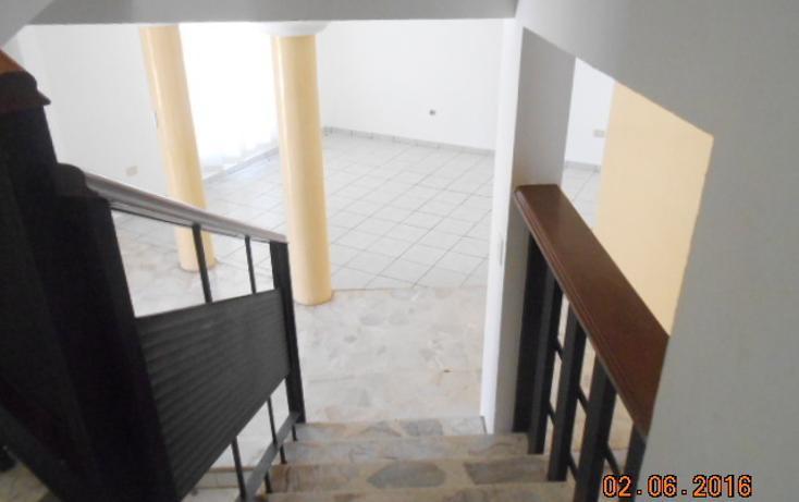 Foto de casa en venta en  , centro plaza mochis, ahome, sinaloa, 1962715 No. 25