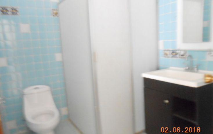 Foto de casa en venta en, centro plaza mochis, ahome, sinaloa, 1962715 no 26