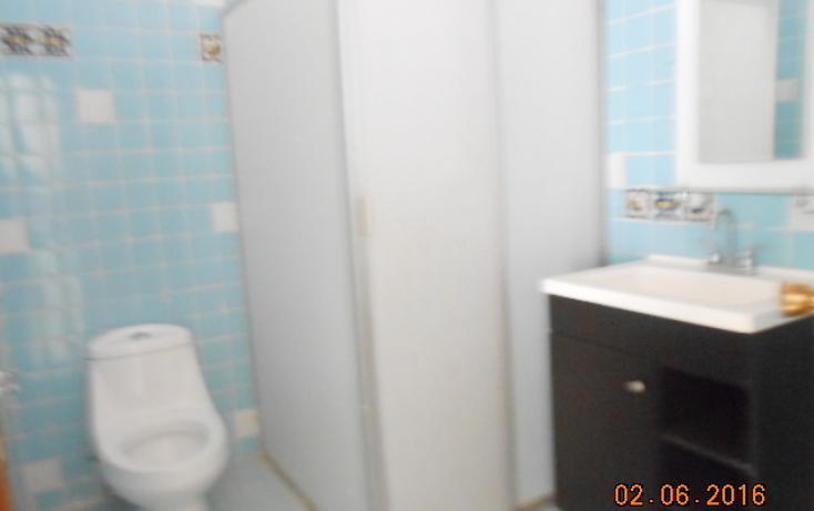 Foto de casa en venta en  , centro plaza mochis, ahome, sinaloa, 1962715 No. 26