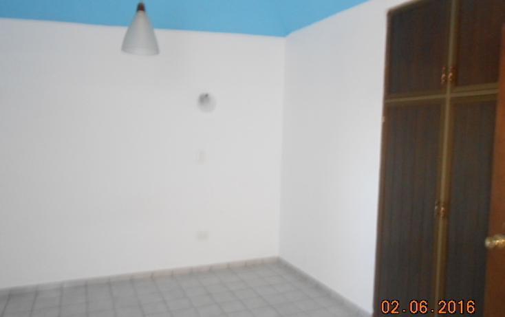 Foto de casa en venta en  , centro plaza mochis, ahome, sinaloa, 1962715 No. 27