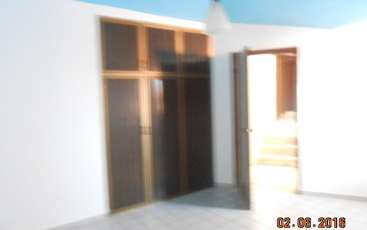 Foto de casa en venta en  , centro plaza mochis, ahome, sinaloa, 1962715 No. 28