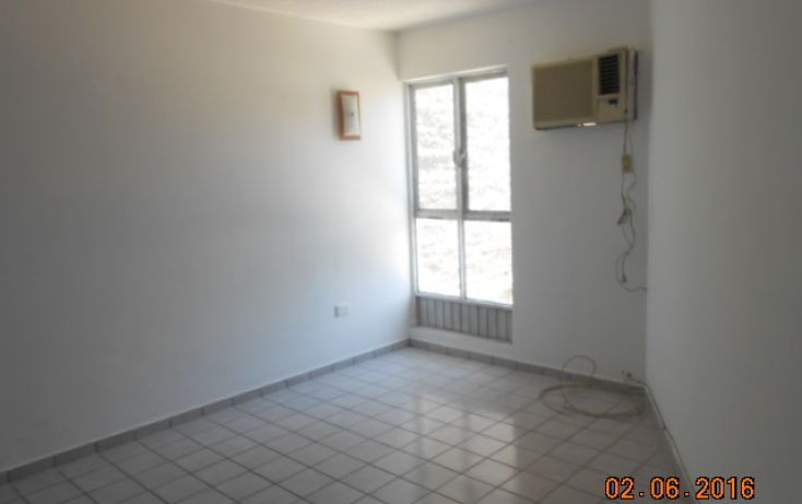 Foto de casa en venta en, centro plaza mochis, ahome, sinaloa, 1962715 no 29