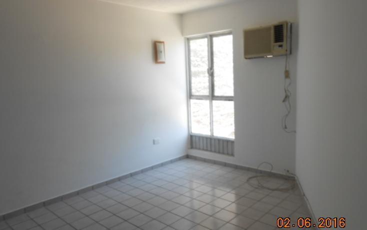 Foto de casa en venta en  , centro plaza mochis, ahome, sinaloa, 1962715 No. 29