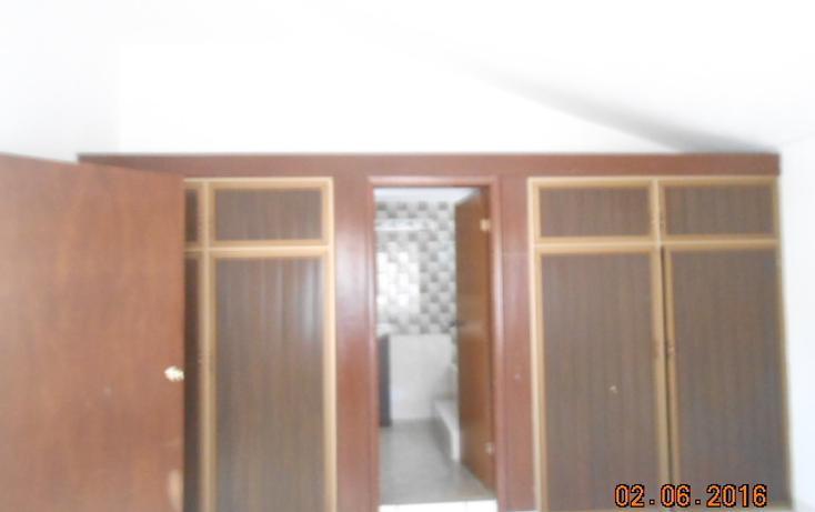 Foto de casa en venta en  , centro plaza mochis, ahome, sinaloa, 1962715 No. 31