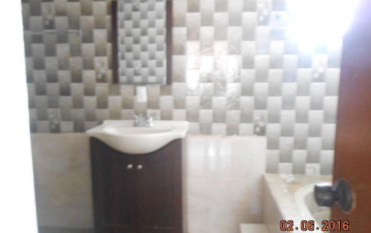Foto de casa en venta en  , centro plaza mochis, ahome, sinaloa, 1962715 No. 32