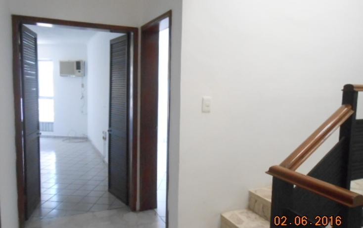 Foto de casa en venta en  , centro plaza mochis, ahome, sinaloa, 1962715 No. 35