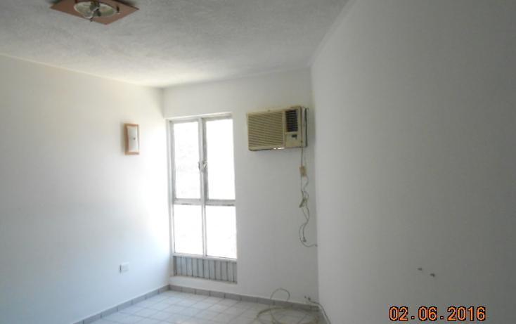 Foto de casa en venta en  , centro plaza mochis, ahome, sinaloa, 1962715 No. 36