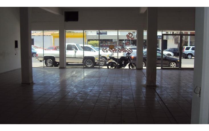 Foto de local en renta en  , centro plaza mochis, ahome, sinaloa, 1967841 No. 06