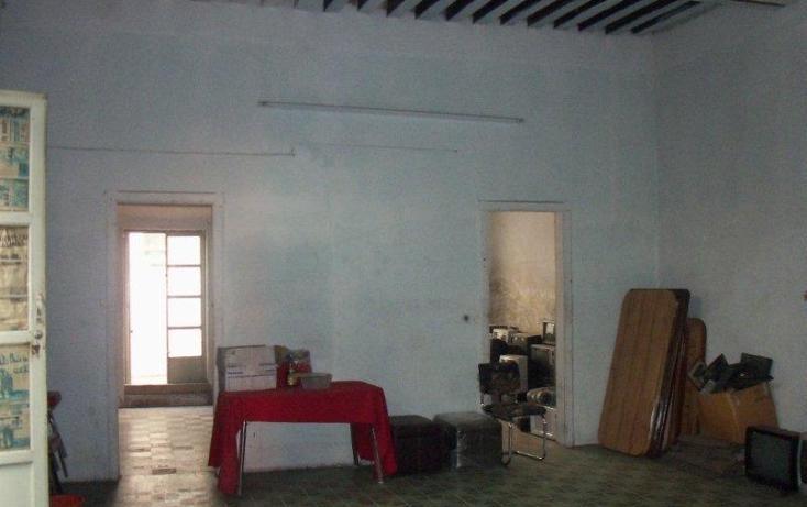 Foto de edificio en renta en  , centro, puebla, puebla, 1043639 No. 03