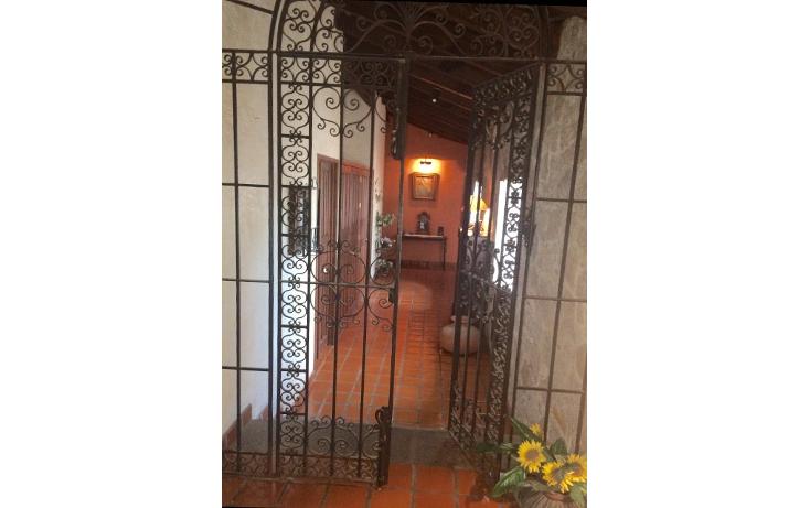 Foto de casa en venta en  , centro, puebla, puebla, 1064049 No. 02