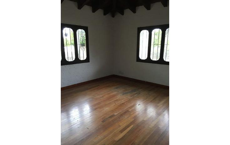 Foto de casa en venta en  , centro, puebla, puebla, 1064049 No. 03