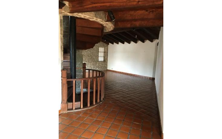 Foto de casa en venta en  , centro, puebla, puebla, 1064049 No. 04