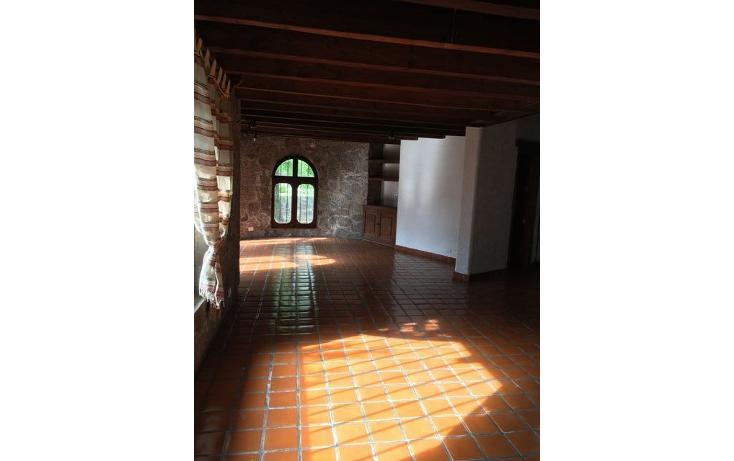 Foto de casa en venta en  , centro, puebla, puebla, 1064049 No. 05