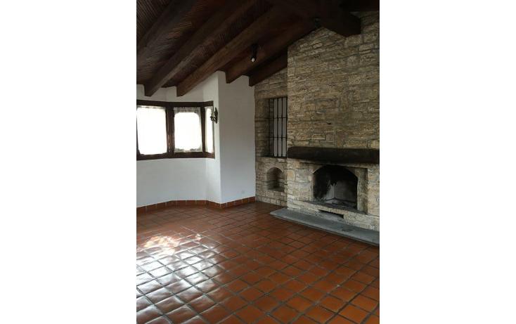 Foto de casa en venta en  , centro, puebla, puebla, 1064049 No. 06