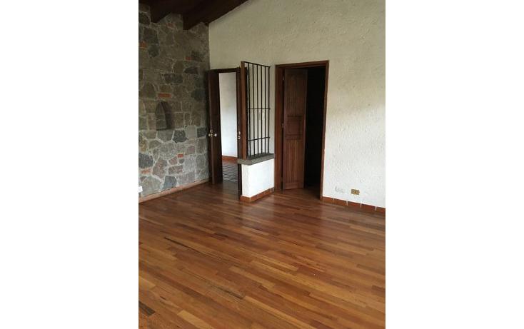 Foto de casa en venta en  , centro, puebla, puebla, 1064049 No. 07