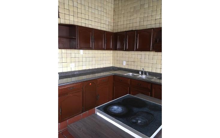 Foto de casa en venta en  , centro, puebla, puebla, 1064049 No. 15