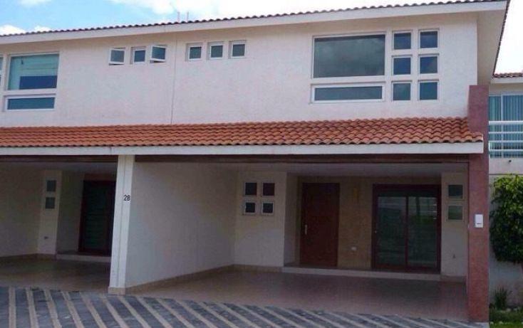 Foto de casa en renta en, centro, puebla, puebla, 1084767 no 01