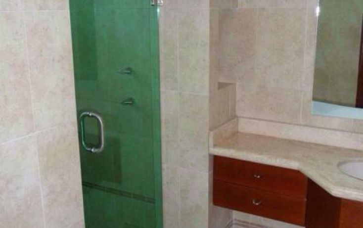 Foto de casa en renta en, centro, puebla, puebla, 1084767 no 02