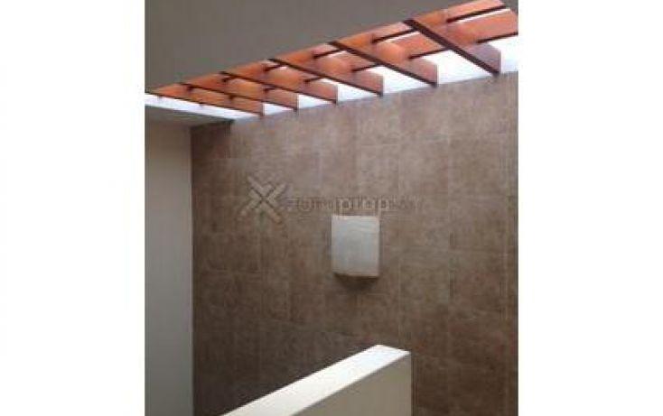 Foto de casa en renta en, centro, puebla, puebla, 1084767 no 04
