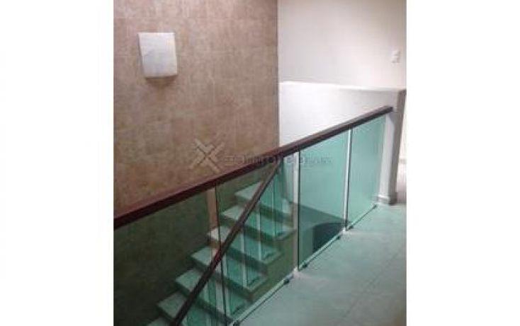 Foto de casa en renta en, centro, puebla, puebla, 1084767 no 05
