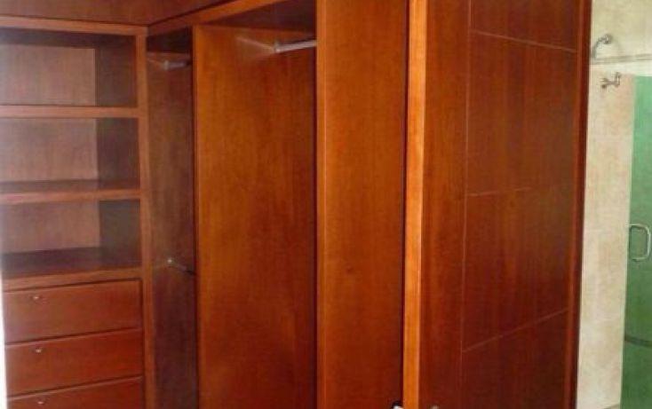 Foto de casa en renta en, centro, puebla, puebla, 1084767 no 07