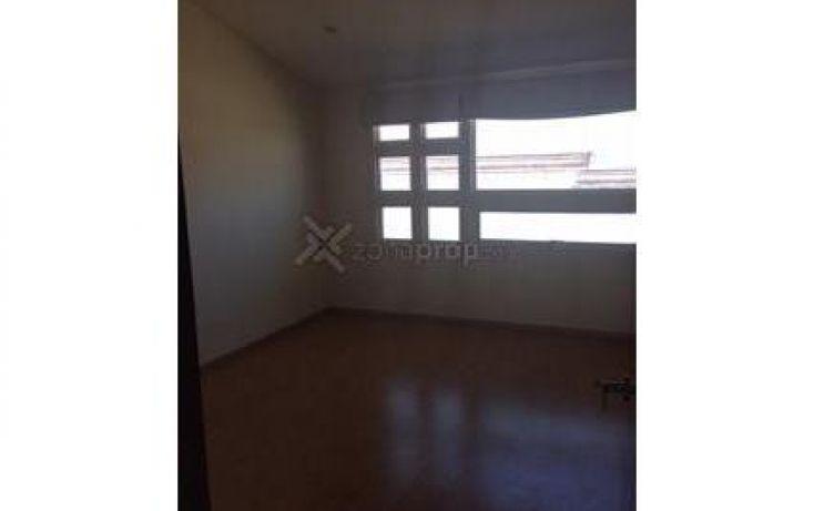 Foto de casa en renta en, centro, puebla, puebla, 1084767 no 08