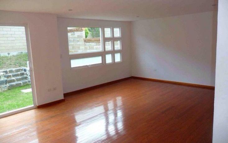 Foto de casa en renta en, centro, puebla, puebla, 1084767 no 09