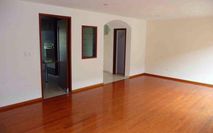 Foto de casa en renta en, centro, puebla, puebla, 1084767 no 10
