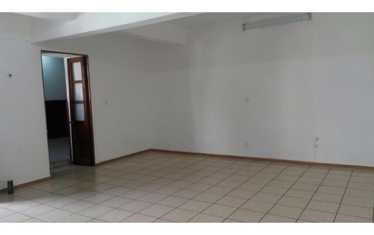 Foto de casa en renta en  , centro, puebla, puebla, 1123485 No. 01