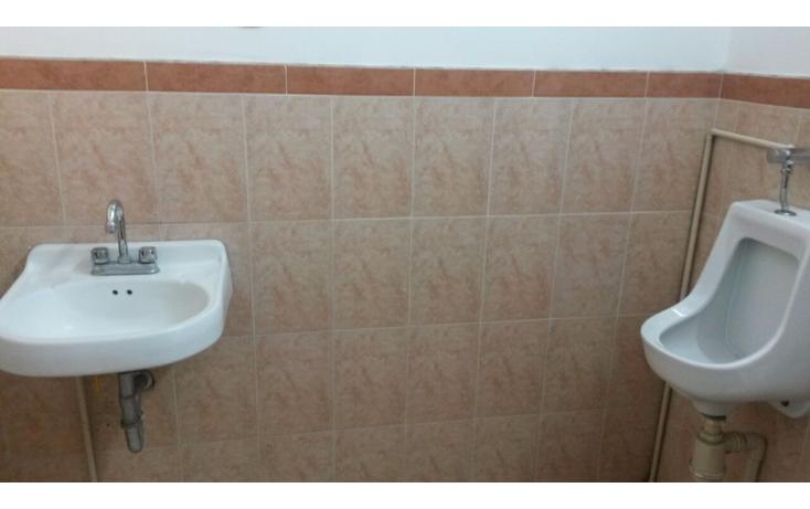 Foto de casa en renta en  , centro, puebla, puebla, 1123485 No. 02