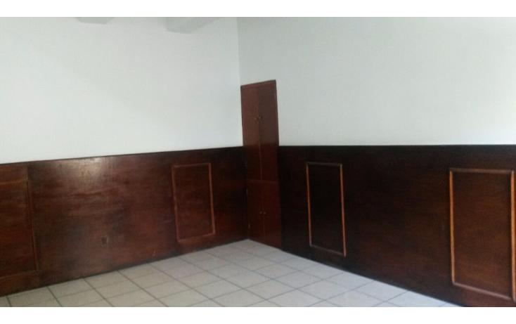 Foto de casa en renta en  , centro, puebla, puebla, 1123485 No. 04