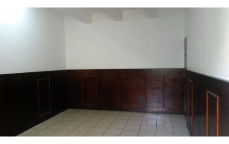 Foto de casa en renta en  , centro, puebla, puebla, 1123485 No. 05