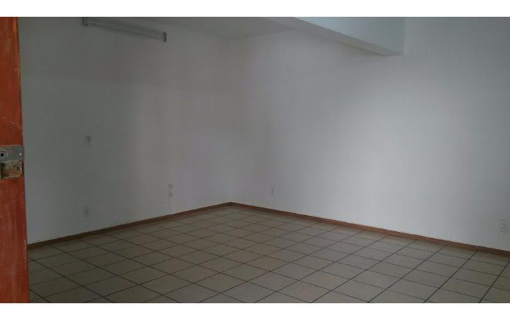 Foto de casa en renta en  , centro, puebla, puebla, 1123485 No. 06