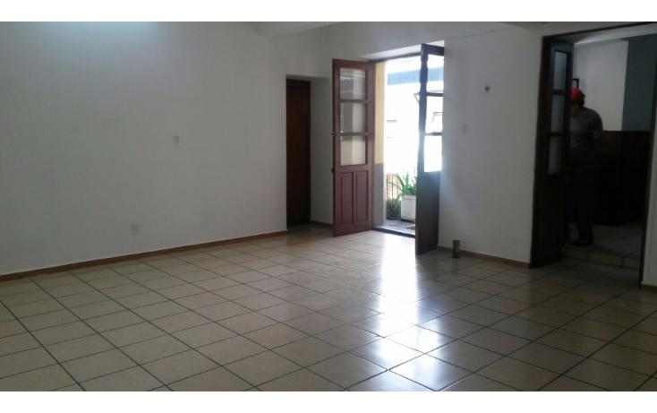 Foto de casa en renta en  , centro, puebla, puebla, 1123485 No. 08
