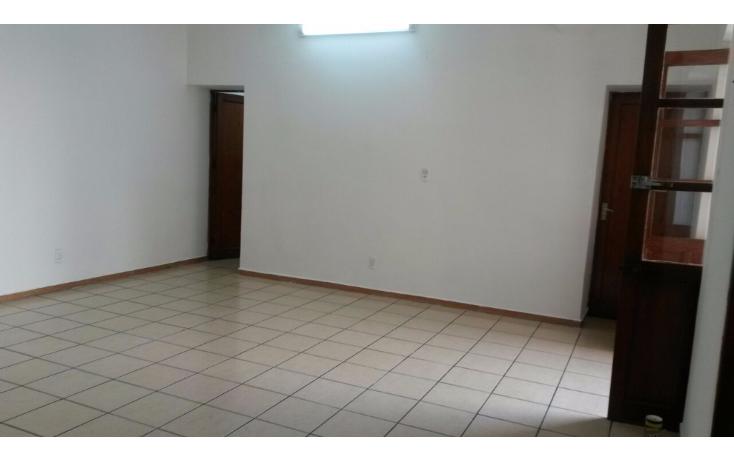 Foto de casa en renta en  , centro, puebla, puebla, 1123485 No. 09