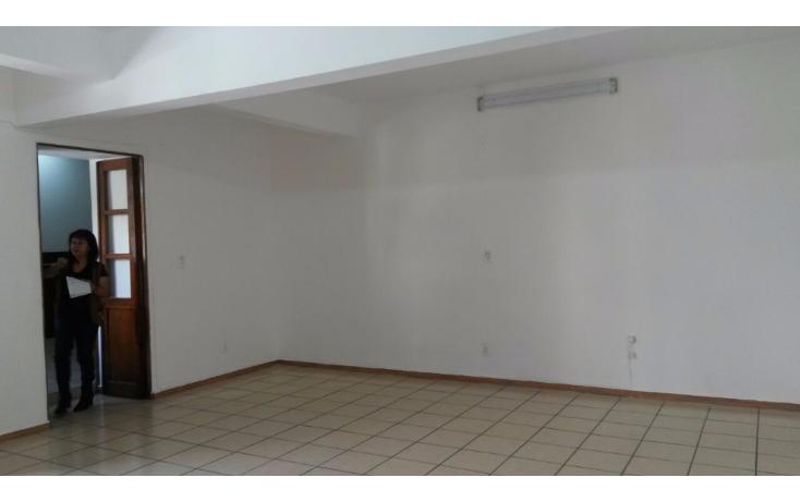 Foto de casa en renta en  , centro, puebla, puebla, 1123485 No. 10