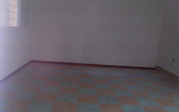 Foto de oficina en renta en  , centro, puebla, puebla, 1145583 No. 03