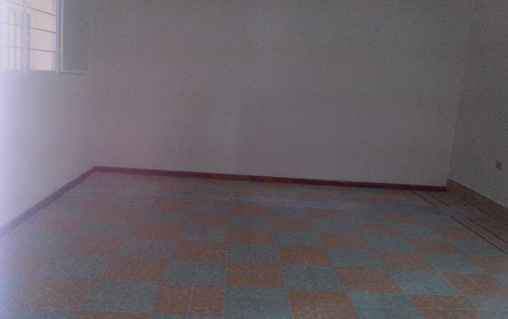 Foto de oficina en renta en  , centro, puebla, puebla, 1145583 No. 04