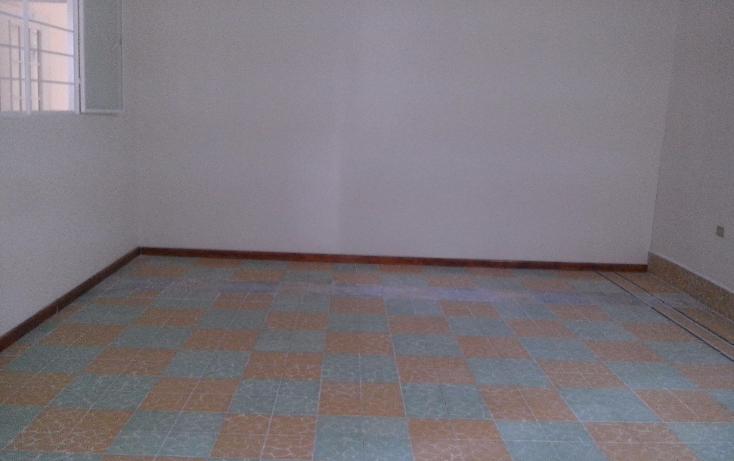 Foto de oficina en renta en  , centro, puebla, puebla, 1145583 No. 05