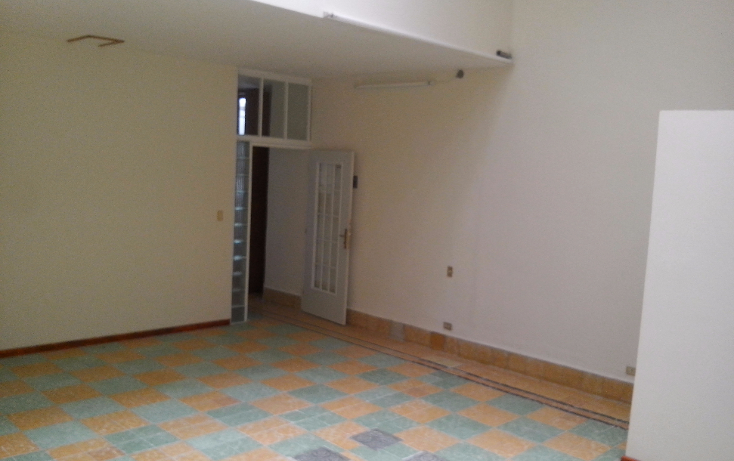 Foto de oficina en renta en  , centro, puebla, puebla, 1145583 No. 10
