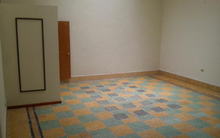 Foto de oficina en renta en  , centro, puebla, puebla, 1145583 No. 11
