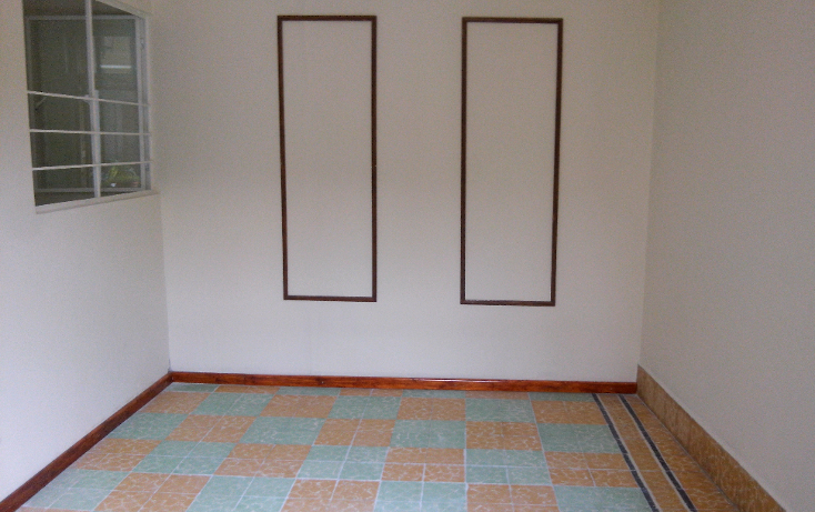 Foto de oficina en renta en  , centro, puebla, puebla, 1145583 No. 13