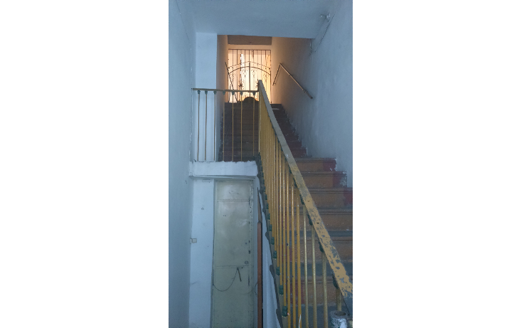 Foto de edificio en renta en  , centro, puebla, puebla, 1165629 No. 02