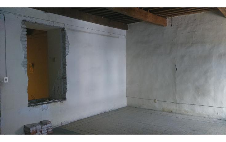 Foto de edificio en renta en  , centro, puebla, puebla, 1165629 No. 03