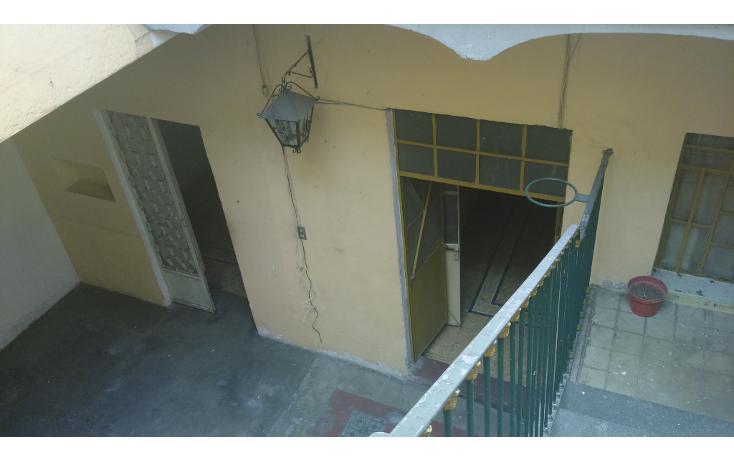 Foto de edificio en renta en  , centro, puebla, puebla, 1165629 No. 05
