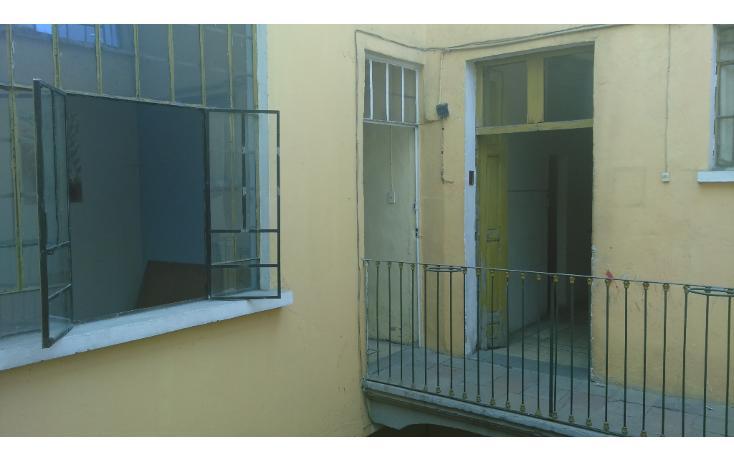 Foto de edificio en renta en  , centro, puebla, puebla, 1165629 No. 06
