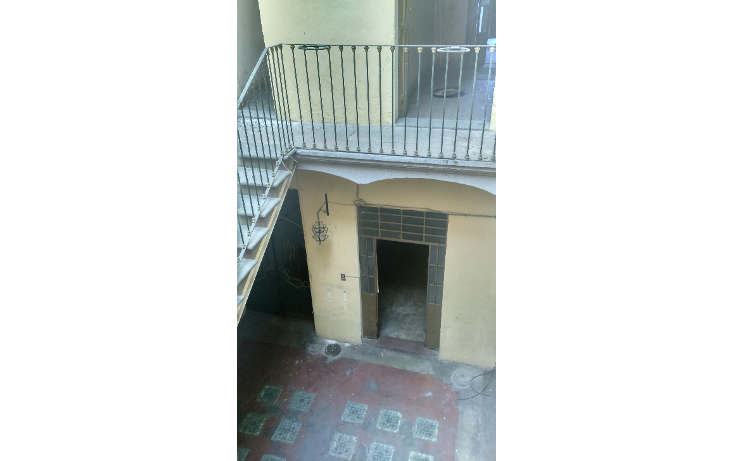 Foto de edificio en renta en  , centro, puebla, puebla, 1165629 No. 07