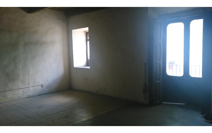Foto de edificio en renta en  , centro, puebla, puebla, 1165629 No. 08